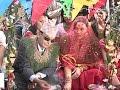 संसार यस्तै  छ Lok Dohori Song [Official Video] By  Bishnu Majhi/Khuman & Sundarmani Adhikari
