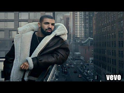 Drake - Push You Away (Official Audio)