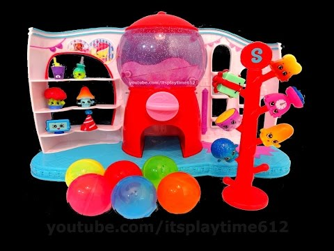 shopkins✔️-sweet-spot-gumball-machine-learning-colors-|-itsplaytime612