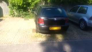 vw golf mk4 spare parts for my subscribers tell me what you want from it