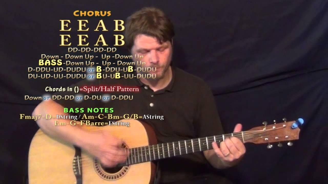 No shows gerard way guitar lesson chord chart youtube no shows gerard way guitar lesson chord chart hexwebz Gallery
