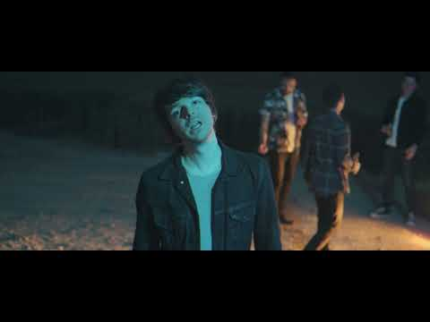 Chunk! No, Captain Chunk! - Complete You (Official Music Video)