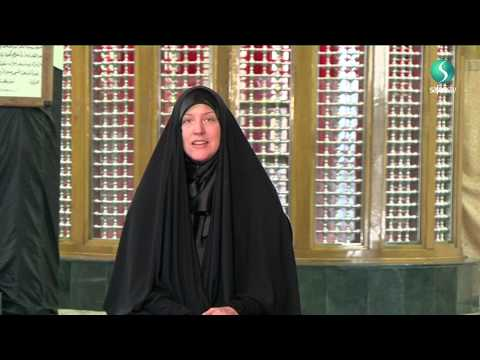 In The Footsteps of Sayyida Zaynab | Journey to Karbala - Episode 5