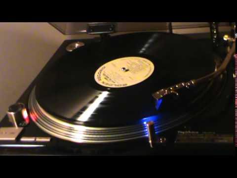 The Munsters *(Rare..Theme w/lyrics, plus Herman Sings !!!