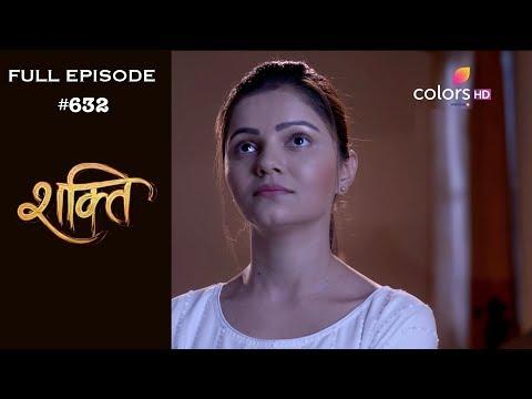 Shakti - 26th October 2018 - शक्ति - Full Episode