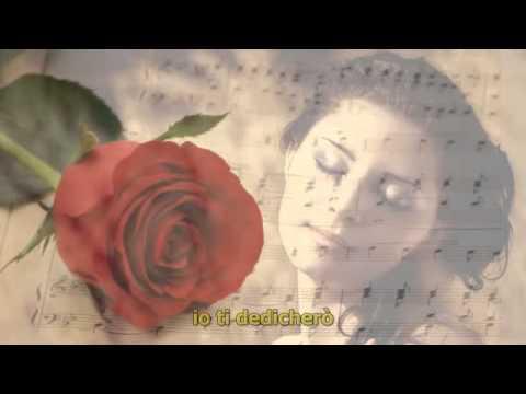 Alunni del sole - Canzoni d'amore (con testo)