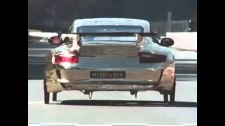 Прикол : Самая дорогая машина в Дубае 2014 года(Самая дорогая машина., 2014-08-19T16:04:29.000Z)