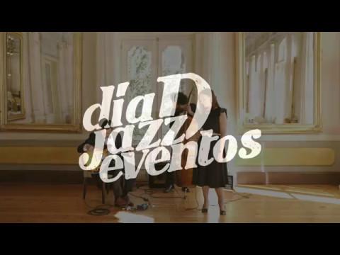 Día D Jazz Eventos