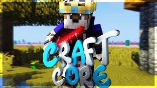 KILLE | 4 TYDZIEŃ EDYCJI! - CraftCore.PL