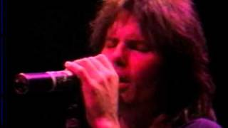 Survivor The Search Is Over Live In Japan 1985 HQ 2011
