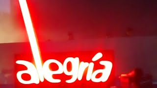 Ritviz Live At Pillai's Alegria 2018