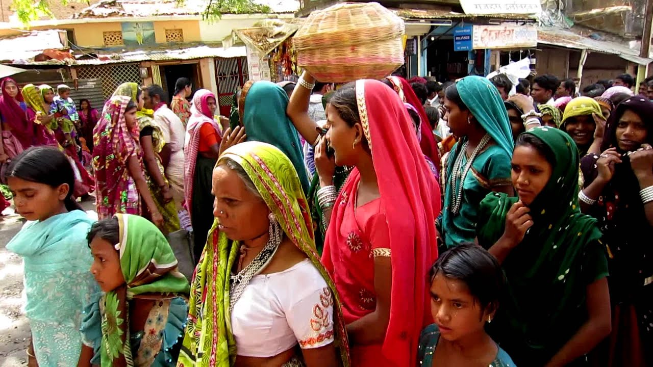 Image result for In tribal areas mp jhabua