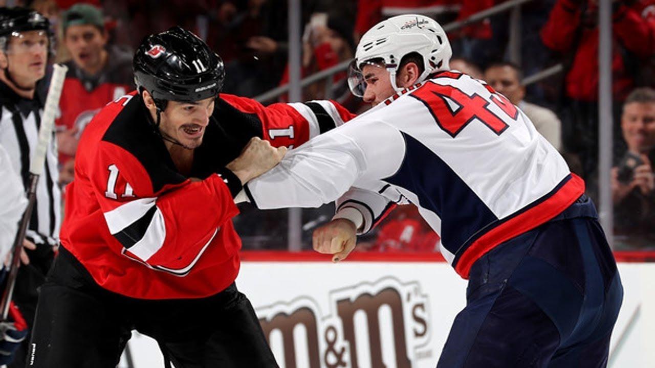 Download NHL: Protecting Teammates Part 6