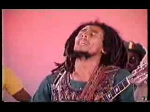 Bob Marleyamp ampthe WailersRoots Rock Reggae
