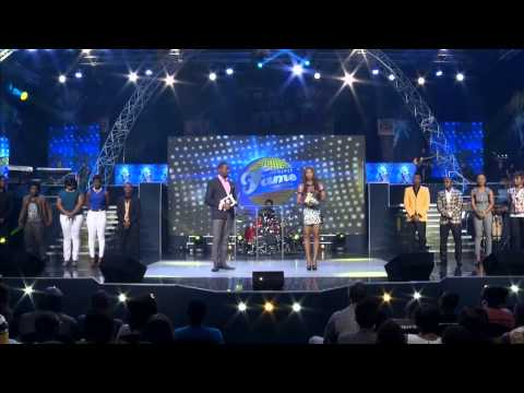 Elimination Show 6  | MTN Project Fame Season 6.0