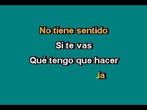 Que Tengo Que Hacer   Daddy Yankee Karaoke