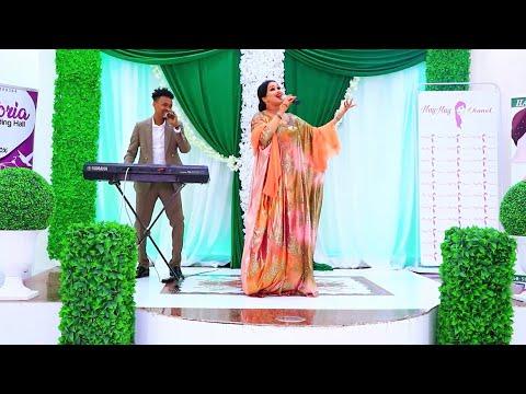 Download Ugbaad Aragsan | Heesta Xaasid Officiall Music Video 2021