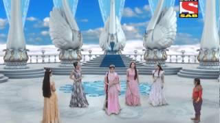 Baal Veer - Episode 361 - 4th February 2014