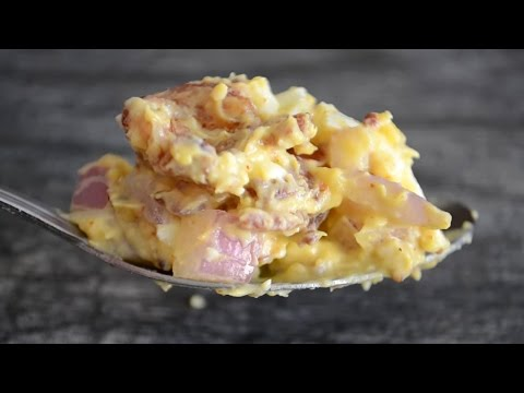 keto-recipe---tangy-egg-salad