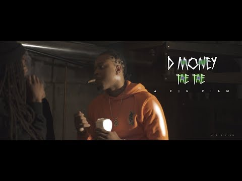 D Money ft Tae Tae - Sauce ( Official Music Video ) | Shot By @ACGFilm
