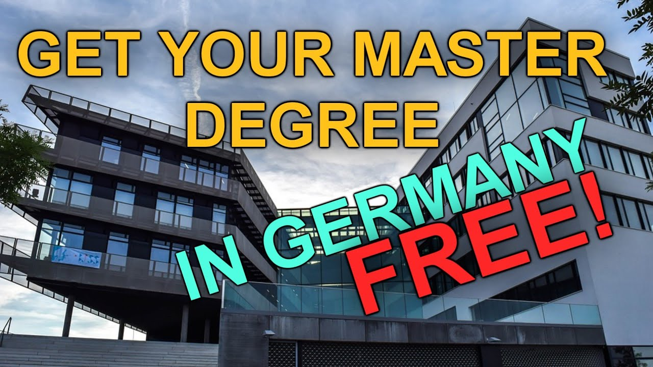 international programmes masters in tuition masters in tuition education in