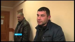 В Уфе состоялся суд по делу о резонансном ДТП, в котором погибли два человека