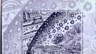 Suffering Luna - El Pueblo Rev.213