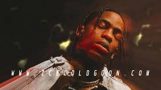 "FREE ""Laugh Now"" Drake Type Beat x Travis Scott Type Beat x Don Toliver Type Beat 2020"