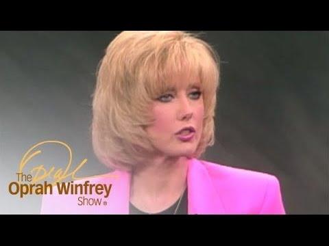 How Morgan Fairchild Felt When She Turned 40  The Oprah Winfrey   Oprah Winfrey Network