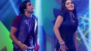 bangla song bolte cheya mone hoy by imran wit dance