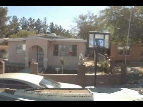 las vegas foreclosure auctions nevada