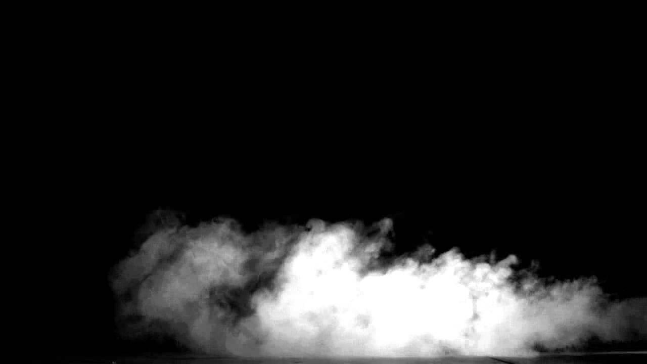 Como acalmar-se quando deixado fumando