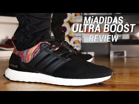 miadidas-multicolor-ultra-boost-review