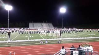 Download Video 2016 Band.Festival @ Pine Richland HS MP3 3GP MP4