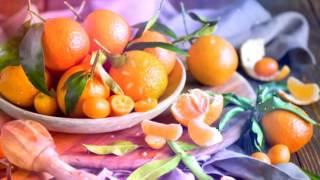 ПОЛЬЗА МАНДАРИН | польза мандаринов, польза мандарина, мандарины противопоказания,