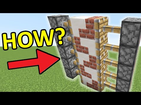 WTF Minecraft Moments that will BLOW Your MIND #12