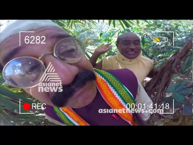 Munshi on UP by-election result 2018 15 March 2018