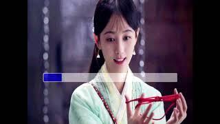 Hoa Rơi Thành Bùn [karaoke] Lời Việt Song Ngữ
