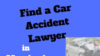 best maryland accident lawyers columbia 21044 md 39 2141 76 8788