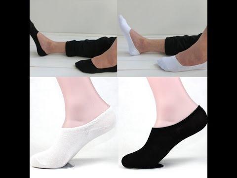 kaos kaki nike putih