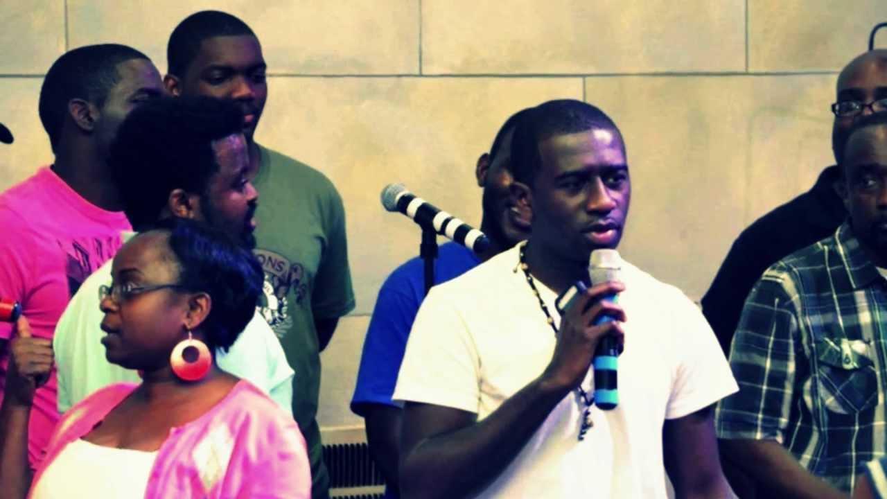 Download My God is Good (studio Version) by Pastor Uche Agu