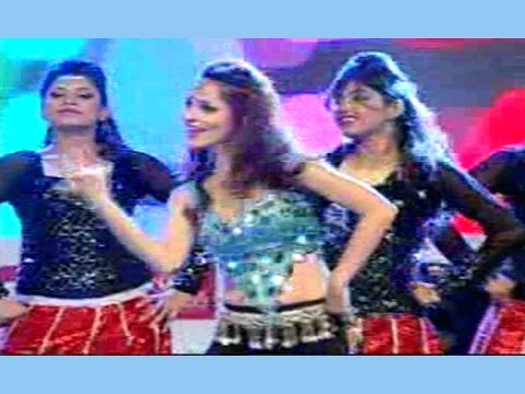Stylish Star Allu Arjun Song