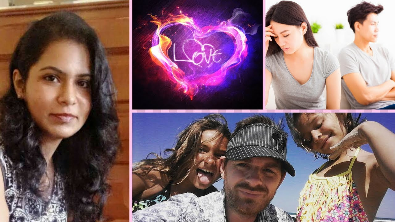 (HINDI) KARMIC, SOULMATES AND TWIN FLAME RELATIONSHIPS  Which of these have  you experienced?