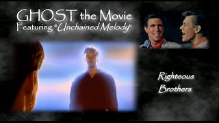 The Unchained Melody Covers Compilation