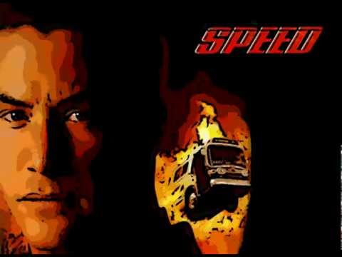 Speed (1994) Intro Theme