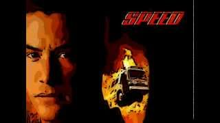 Speed (1994) Intro Theme
