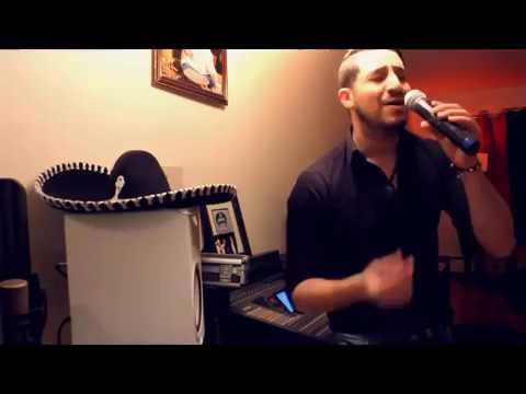 Jatni Tebki - Abdel Kadiri 2016