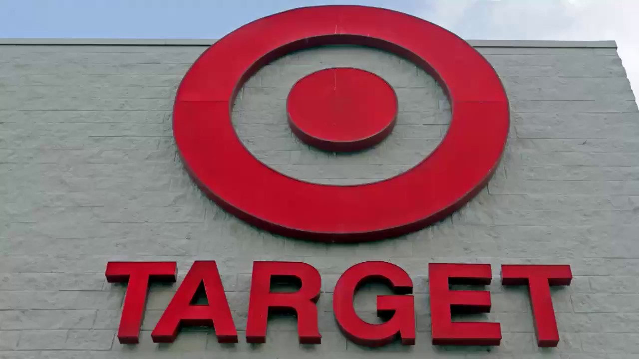 target corporation weakness Target corporation also known as target is an american retailing company it was founded as the dayton dry goods company in minneapolis, minnesota in 1902.