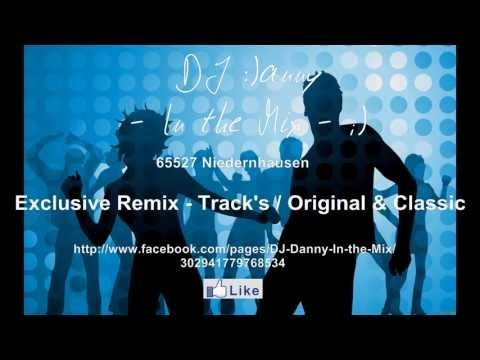 Eric Solomon - Lottery ReMix (Track Nr.2)