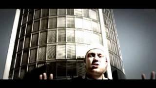 """HIGHLY ADDICTIVE feat AVISTA  """"POTTSTARS II"""" STREETVIDEO"""